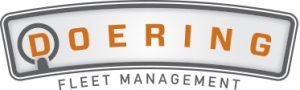 Doering Fleet Management